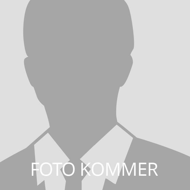 Andreas Skoglund